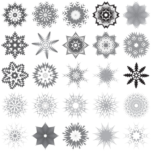 Clipart images free download picture download Christmas clip art vector free download - ClipartFest picture download