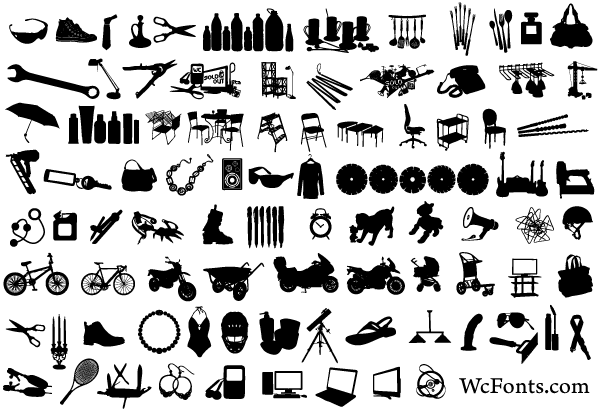 Clip art clipartfest silhouette. Clipart images free download