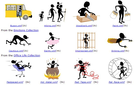 Gallery download portal . Free microsoft pictures clipart