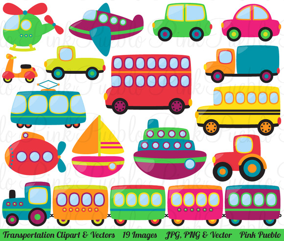 Clipart images means royalty free library Free Means Of Transportation Clipart, Download Free Clip Art, Free ... royalty free library