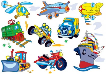Clipart images means clipart freeuse library Free Means Of Transportation Clipart, Download Free Clip Art, Free ... clipart freeuse library