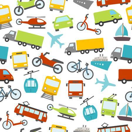 Clipart images means clipart royalty free library Clipart of means of transport 5 » Clipart Portal clipart royalty free library