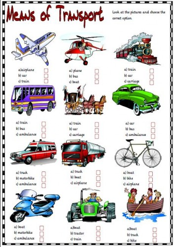 Clipart images means clip art royalty free stock Free Means Of Transportation Clipart, Download Free Clip Art, Free ... clip art royalty free stock