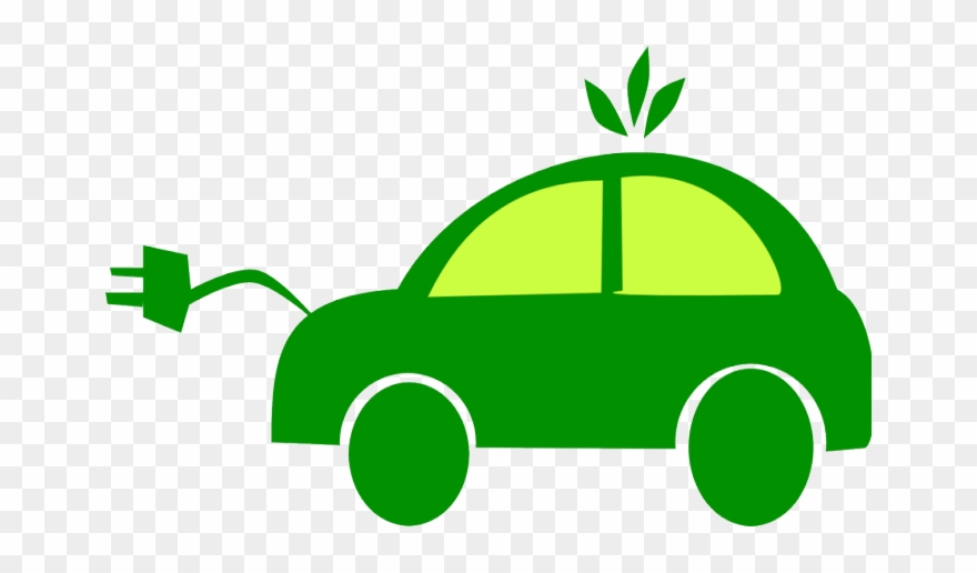 Clipart images means clipart library Your Partner For Clean Air - Eco Friendly Means Of Transportation ... clipart library