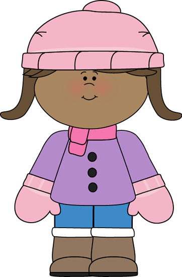 Clipart images of a girl in a winter coat graphic free stock Winter Coat Clipart Wsgdftnn   Women Shoes   Women Shoes - Clip Art ... graphic free stock
