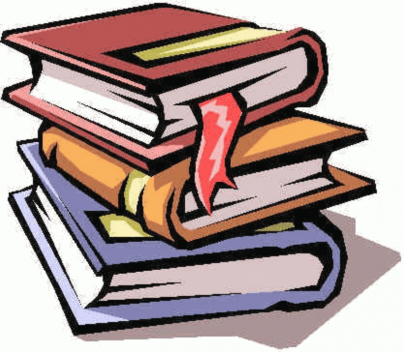 Clipart images of a pile of books picture freeuse stock Stack of books clip art and book on 2 – Gclipart.com picture freeuse stock