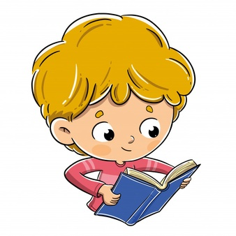 Clipart images of a worried boy about homework graphic library Fantastic scene of boy doing his homework Vector | Free Download graphic library