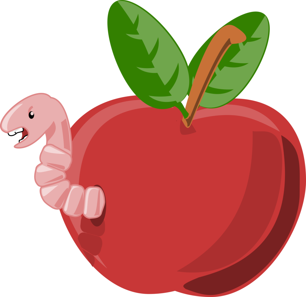 Clipart images of apple clip free Apple Face Clipart | typegoodies.me clip free
