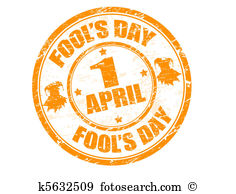 Clipart images of april fools day jpg library April fools day Clip Art and Illustration. 626 april fools day ... jpg library