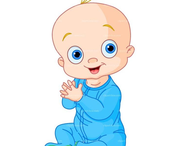 Clipart images of babies picture library Free Clipart Babies | Free download best Free Clipart Babies on ... picture library
