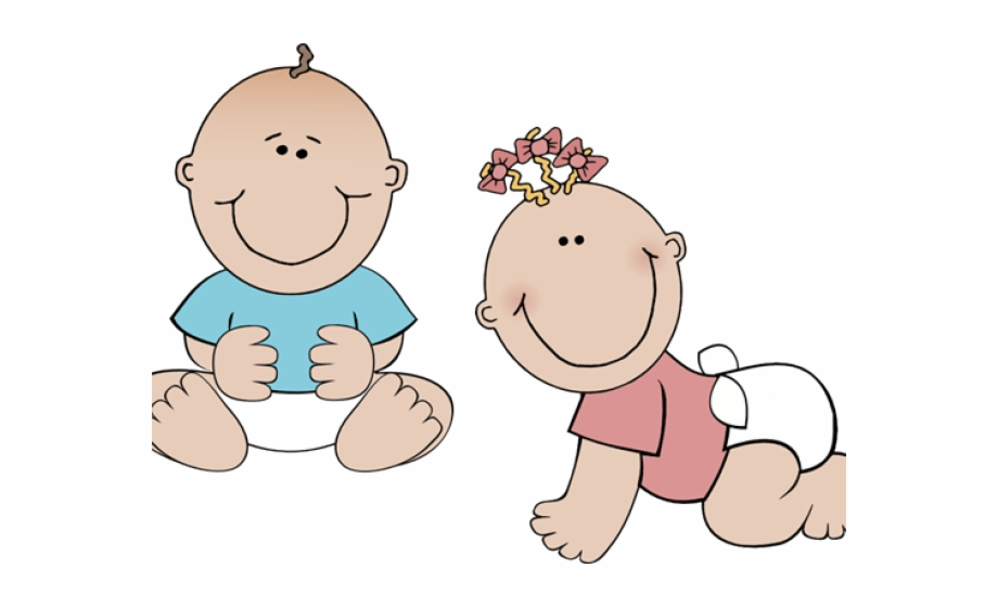 Clipart images of babies png freeuse stock Babies Playing Cliparts - Baby Boy Clip Art Free PNG Images ... png freeuse stock
