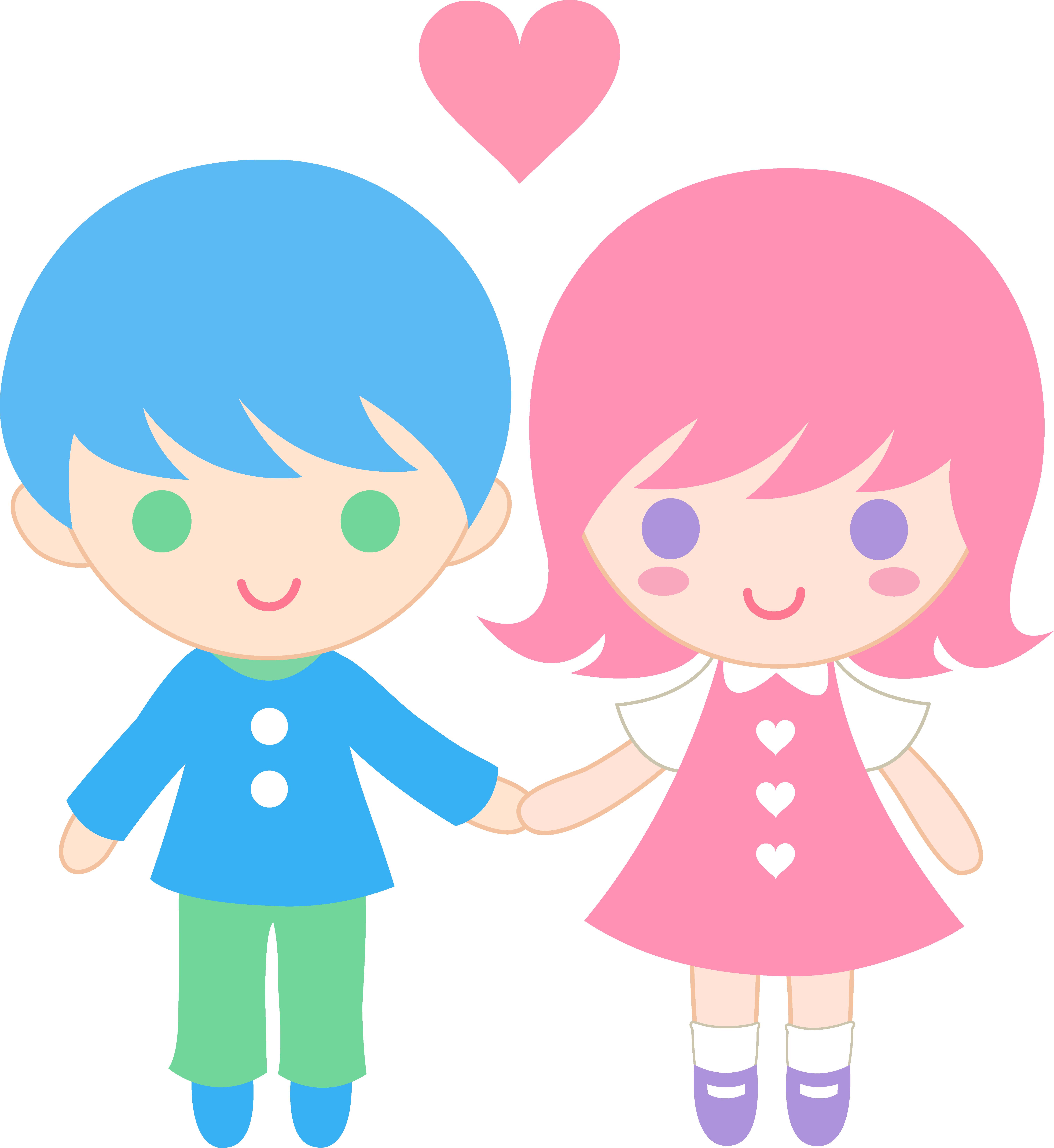 Baby boy hanbok clipart vector transparent Little Girls Clipart | Free download best Little Girls Clipart on ... vector transparent