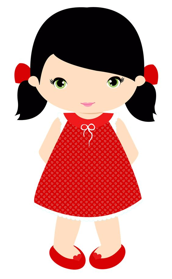 Clipart images of cute little girls and boys picture free Little Girls Clipart   Free download best Little Girls Clipart on ... picture free