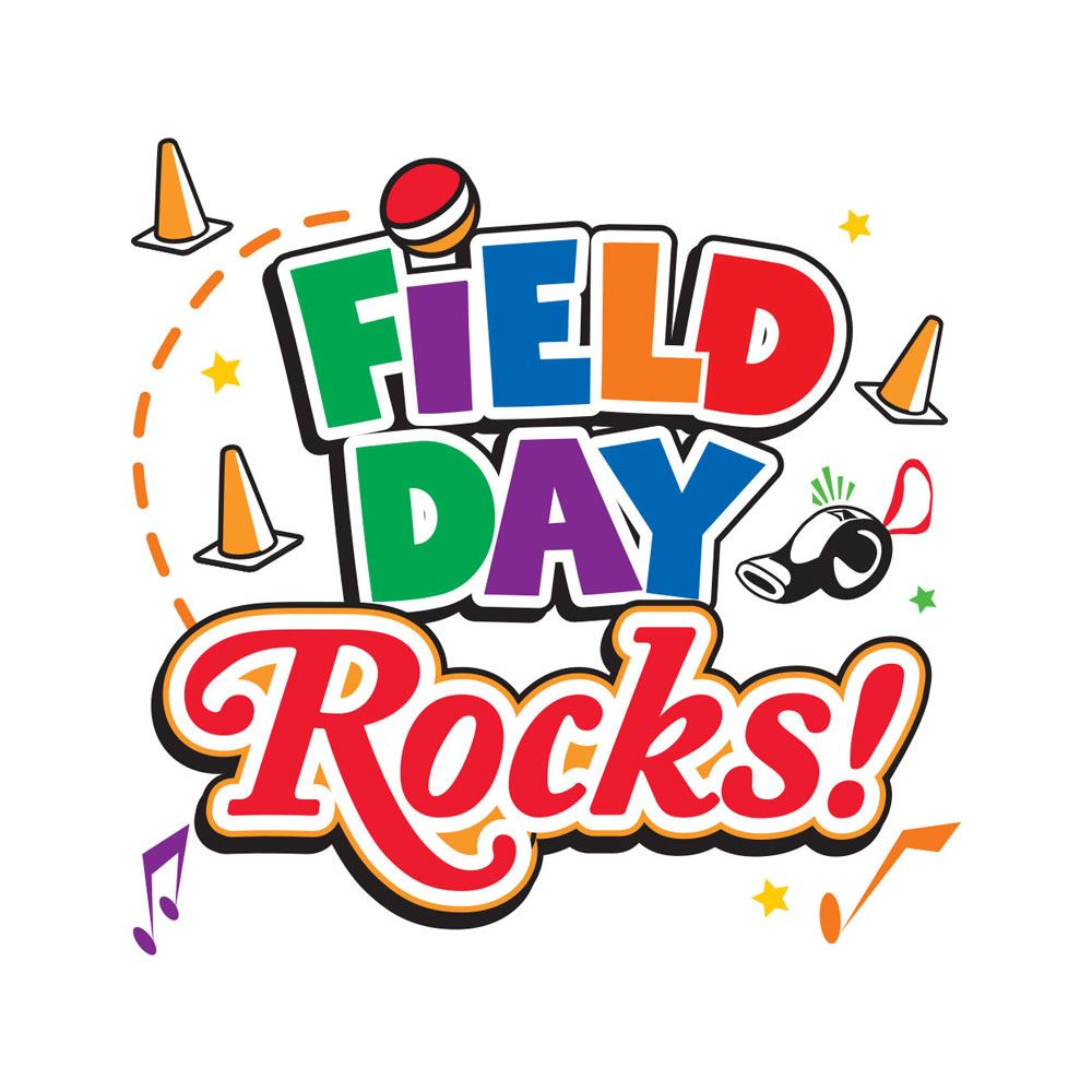 Clipart images of field day at school picture freeuse stock Field Day Clipart | Free download best Field Day Clipart on ... picture freeuse stock