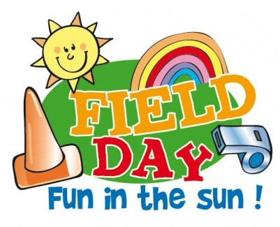 Clipart images of field day at school clipart freeuse library School field day clipart 2 » Clipart Portal clipart freeuse library