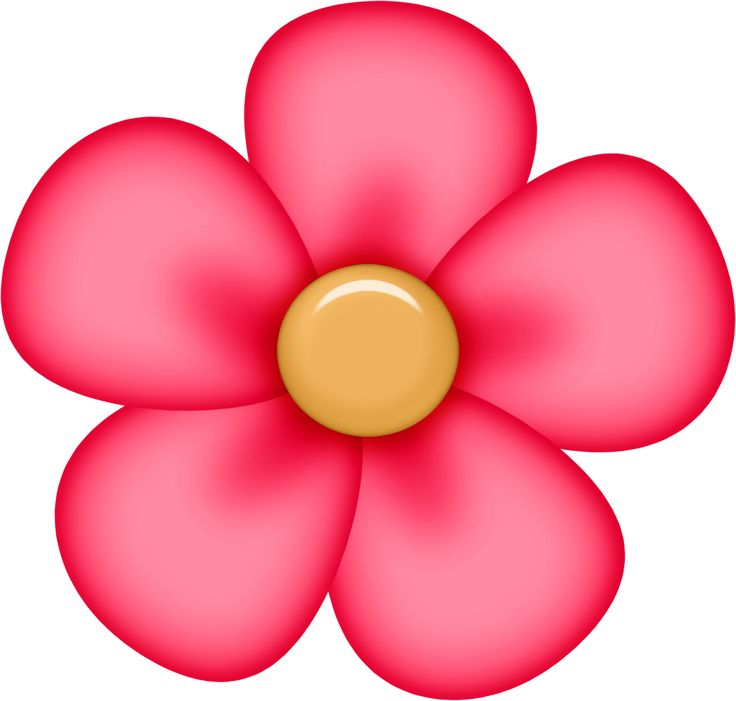 Clipart images of flowers.  best ideas about