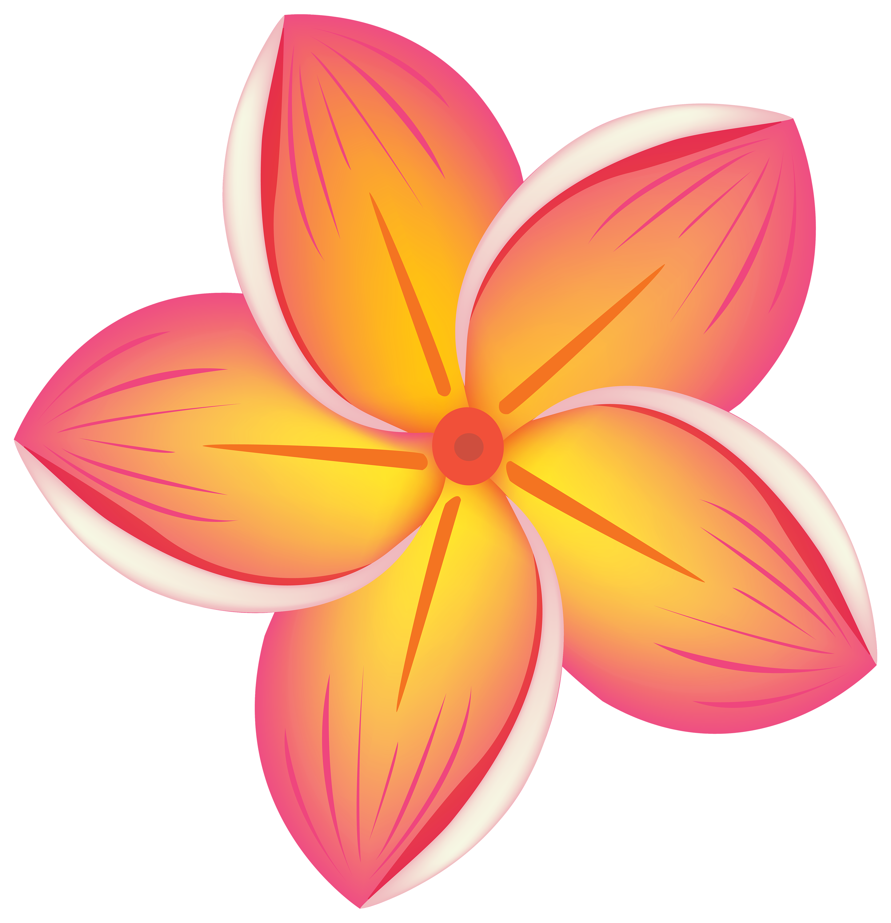 Flower clipart orange jpg black and white stock Image result for flowers | Exhibit design/Practice studio 1 ... jpg black and white stock