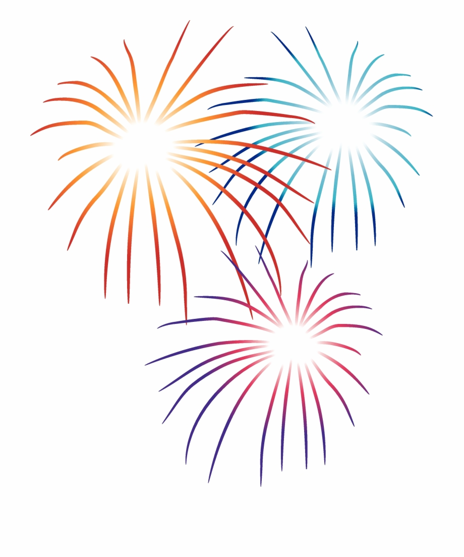 Clipart images of fourth of july fireworks banner stock Clip Art Fireworks 4th Of July - fireworks png images, Free PNG ... banner stock