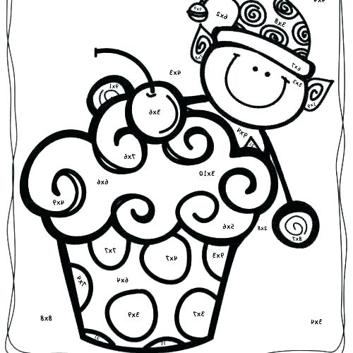 Clipart images of fun math sheets clip stock math coloring worksheet – indiansnacks.co clip stock