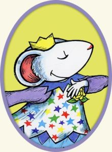 Clipart images of julius the baby by kevin henkes graphic free library Mouse Books | Kevin Henkes graphic free library