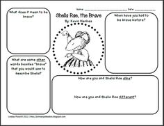 Clipart images of kevin henkes  sheila rae clipart library download 7 Best Sheila Rae the Brave images in 2013 | Sheila rae the brave ... clipart library download