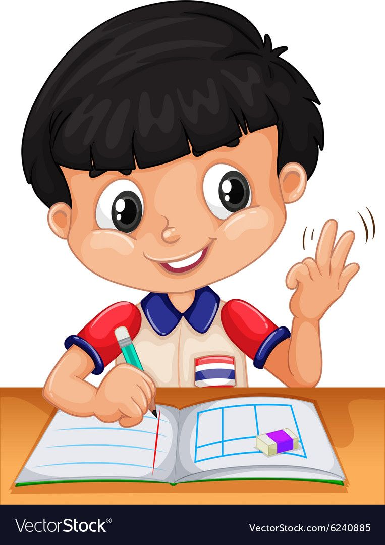 Clipart images of kids doing school work jpg download Pin by Κλαίρη Χ. on Μπορντούρες Clipart | Kids background, Animation ... jpg download