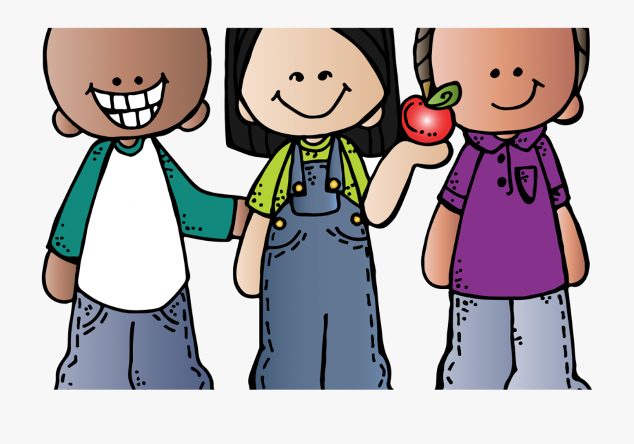 Clipart images of kids reading by or on apples picture black and white library Melonheadz Apple Cliparts - Melonheadz Clipart Kids #211371 - Free ... picture black and white library