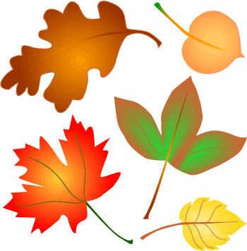 Clipart images of leaves royalty free stock Leaf Clip Art Free | Clipart Panda - Free Clipart Images royalty free stock