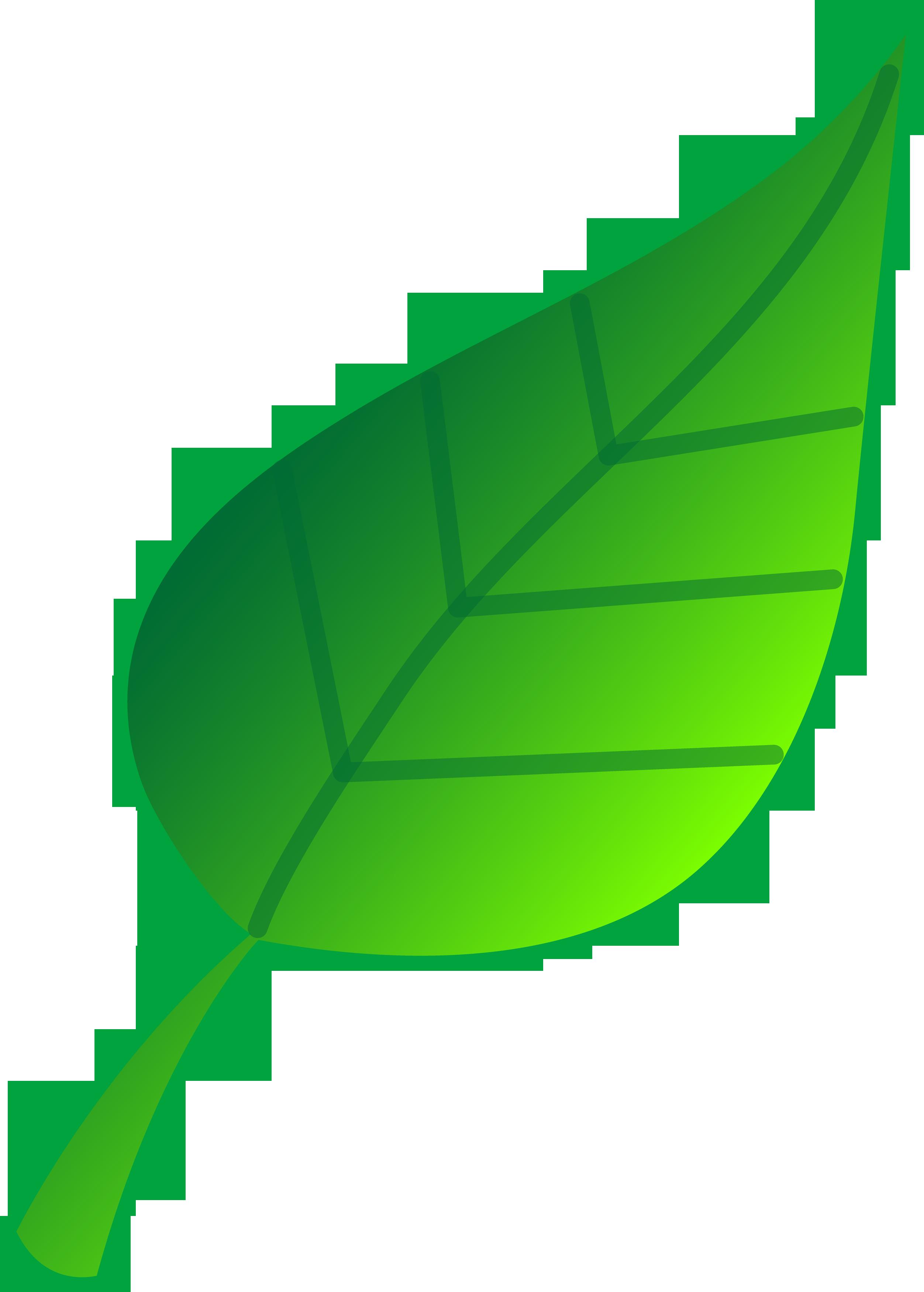Free leaf images clipart. Leaves clip art png