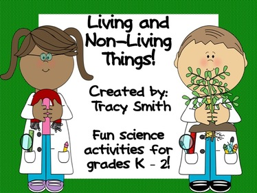 Clipart images of living and nonliving things stock Free Living Things Cliparts, Download Free Clip Art, Free Clip Art ... stock