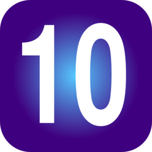Clipart images of number 10 clipart freeuse stock Free Cliparts Number 10, Download Free Clip Art, Free Clip Art on ... clipart freeuse stock