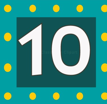 Clipart images of number 10 clip art royalty free download Free Cliparts Number 10, Download Free Clip Art, Free Clip Art on ... clip art royalty free download