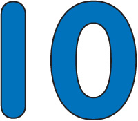 10 clipart bubble banner transparent stock Free Cliparts Number 10, Download Free Clip Art, Free Clip Art on ... banner transparent stock