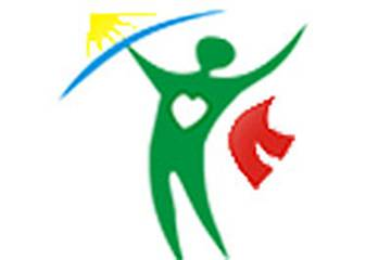 Clipart images of peacemaking between people clipart download Nigeria: Conflict and peace | Peace Insight clipart download