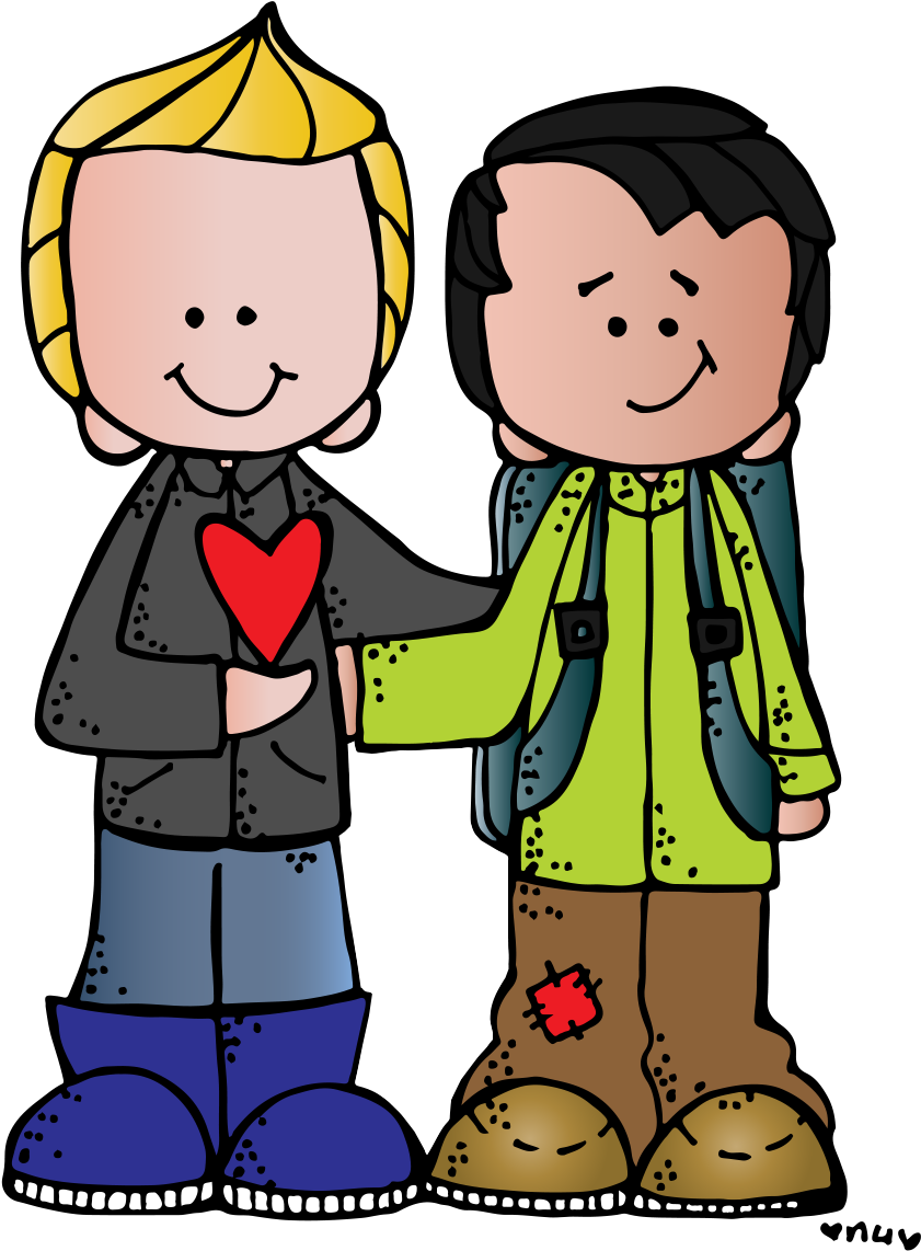 Clipart images of peacemaking between people picture transparent stock Free Peace Maker Cliparts, Download Free Clip Art, Free Clip Art on ... picture transparent stock