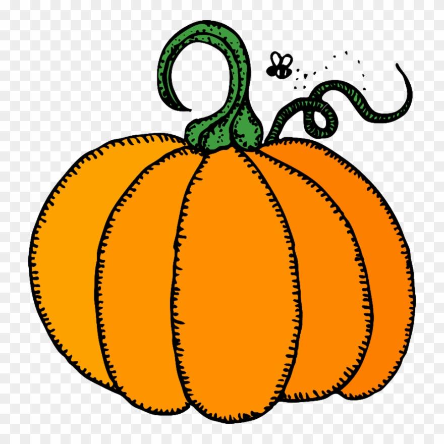 Pumpkin clipart vector banner library Com Free Vector Pumpkin Clip Art - Pumpkin Clipart - Png Download ... banner library