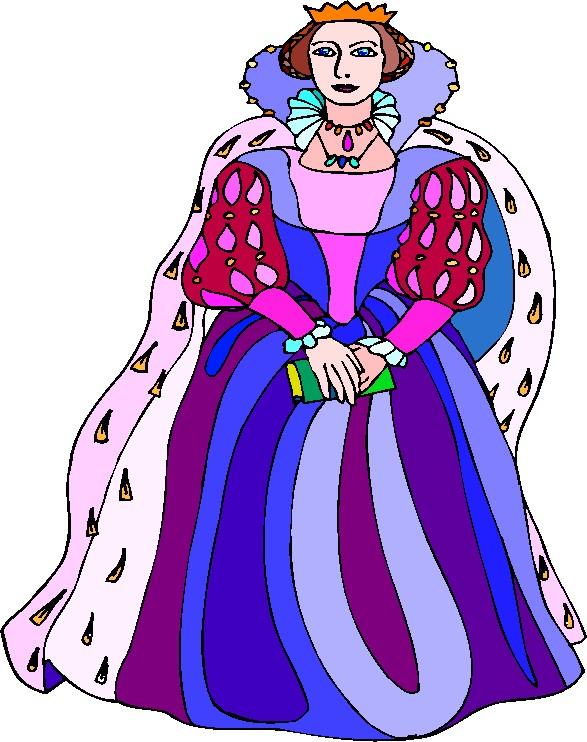 Clipart images of queen svg transparent download Queen Clipart   Free Download Clip Art   Free Clip Art   on ... svg transparent download