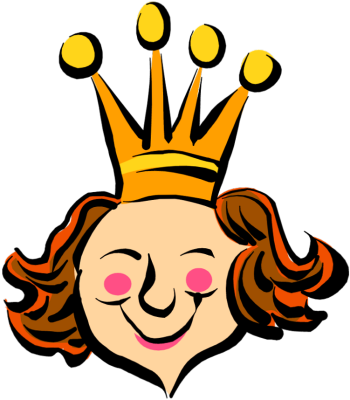 Clipart images of queen picture library download Queen Clipart   Free Download Clip Art   Free Clip Art   on ... picture library download