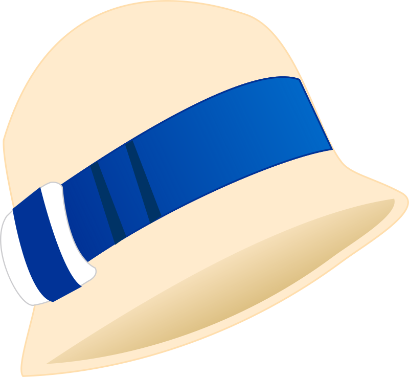 Clipart sun hat png library download Sun Hat Clipart | Clipart Panda - Free Clipart Images png library download
