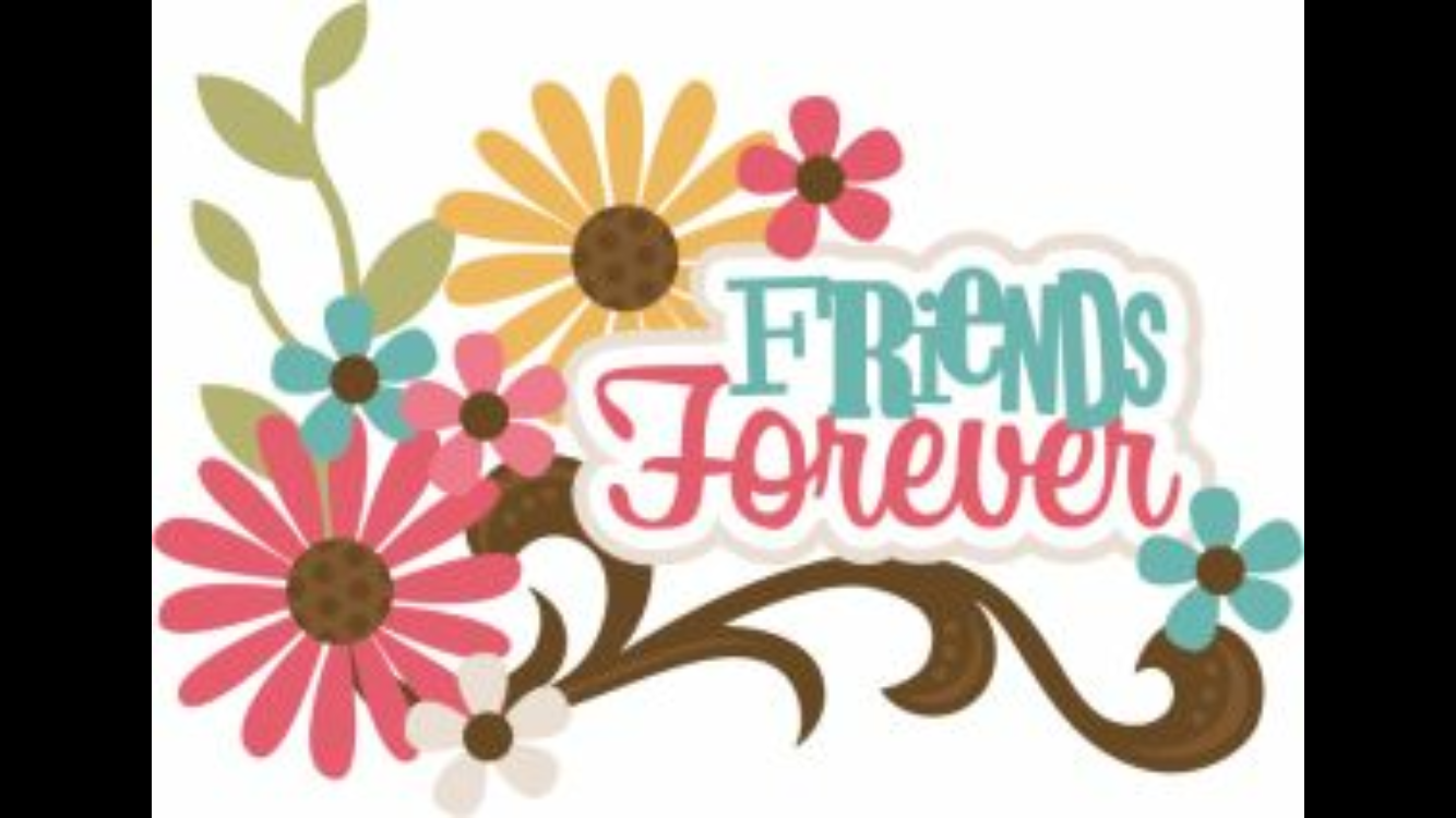Clipart images of symbols kids of friendships banner royalty free download Pin by Cathy on Scrapbookin | Scrapbook titles, Friend scrapbook ... banner royalty free download