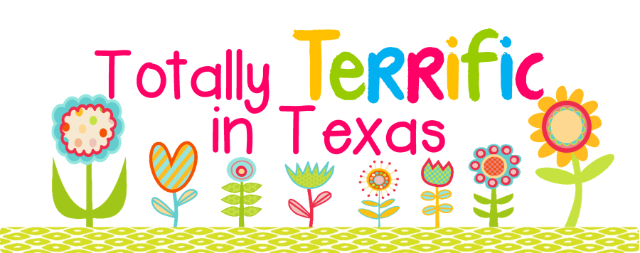 Clipart images tonight s going to be terrific clip art free library Totally Terrific in Texas clip art free library
