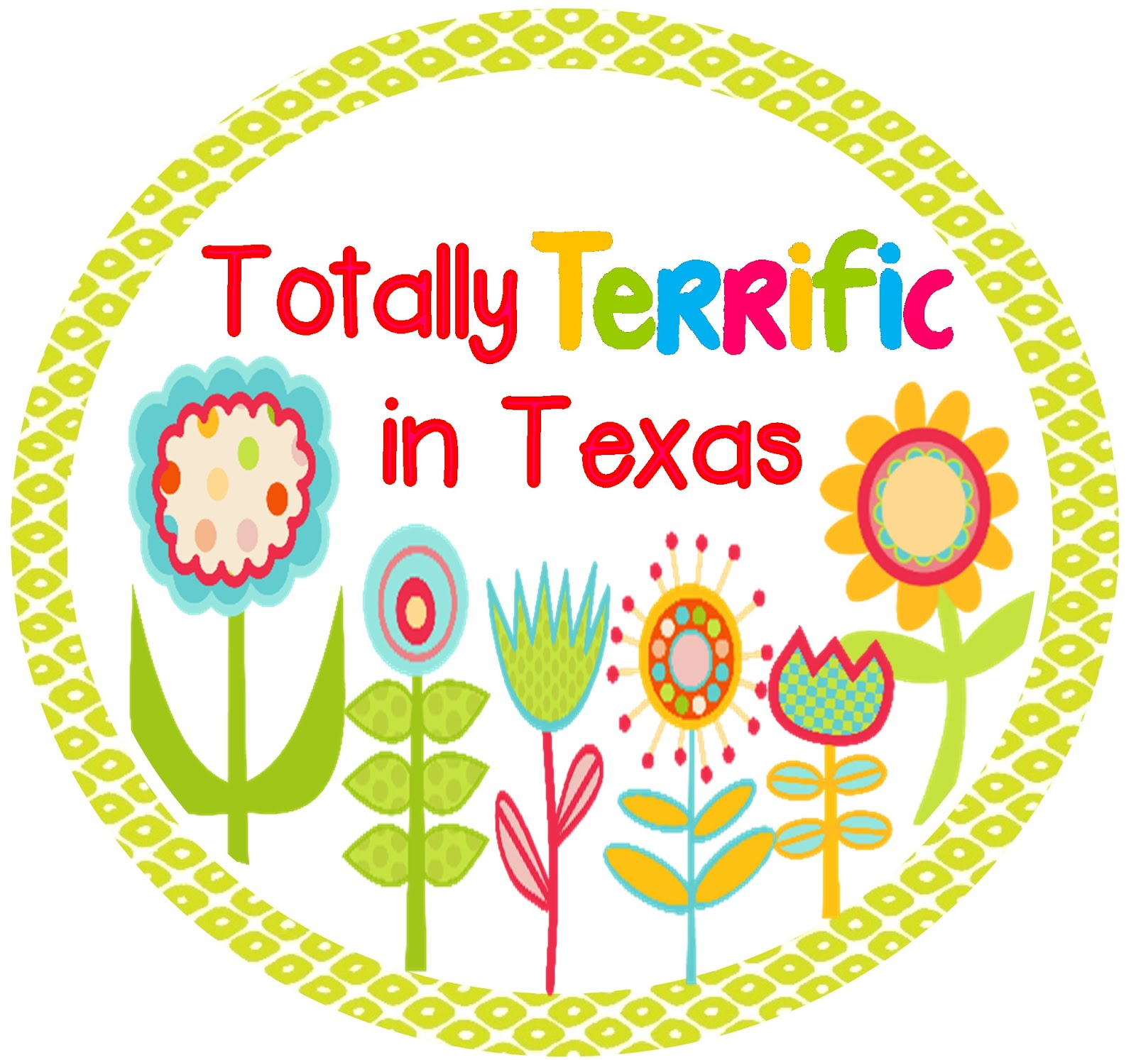 Clipart images tonight s going to be terrific graphic Totally Terrific in Texas graphic