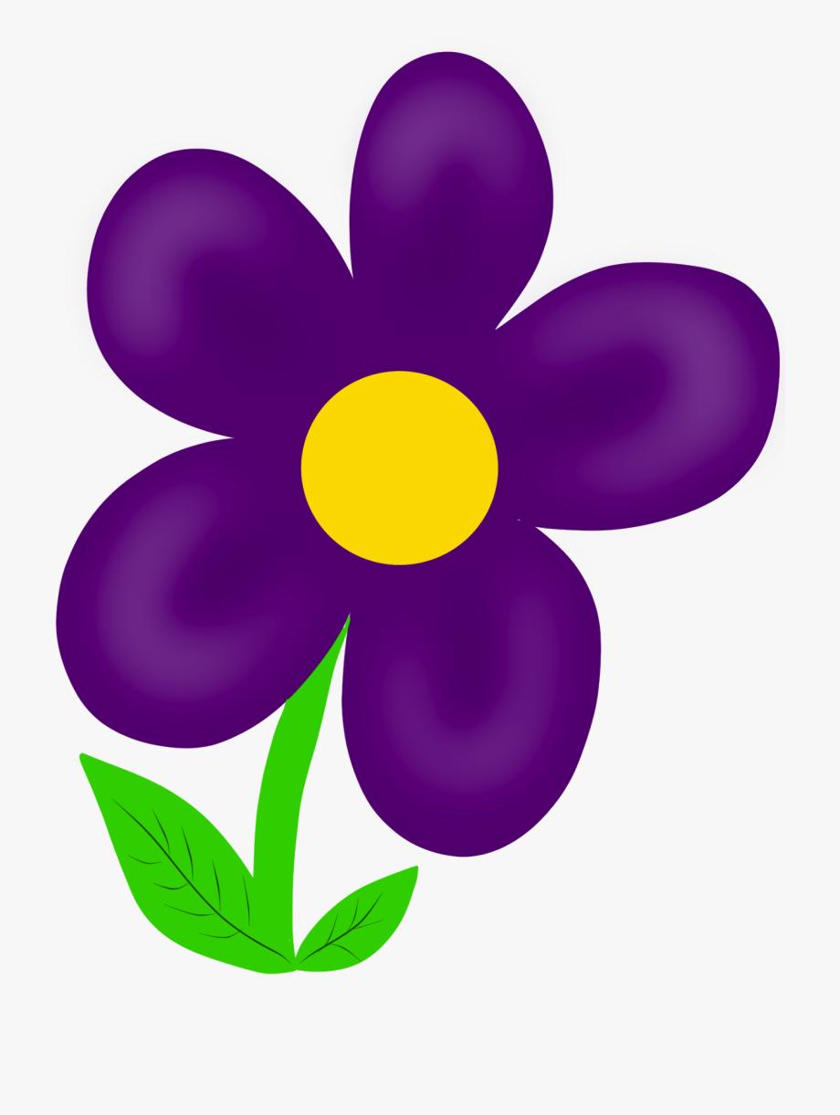 Flowers clipart transparent background image download Summer Flowers Clip Art - Flower Clipart Transparent Background #214 ... image download