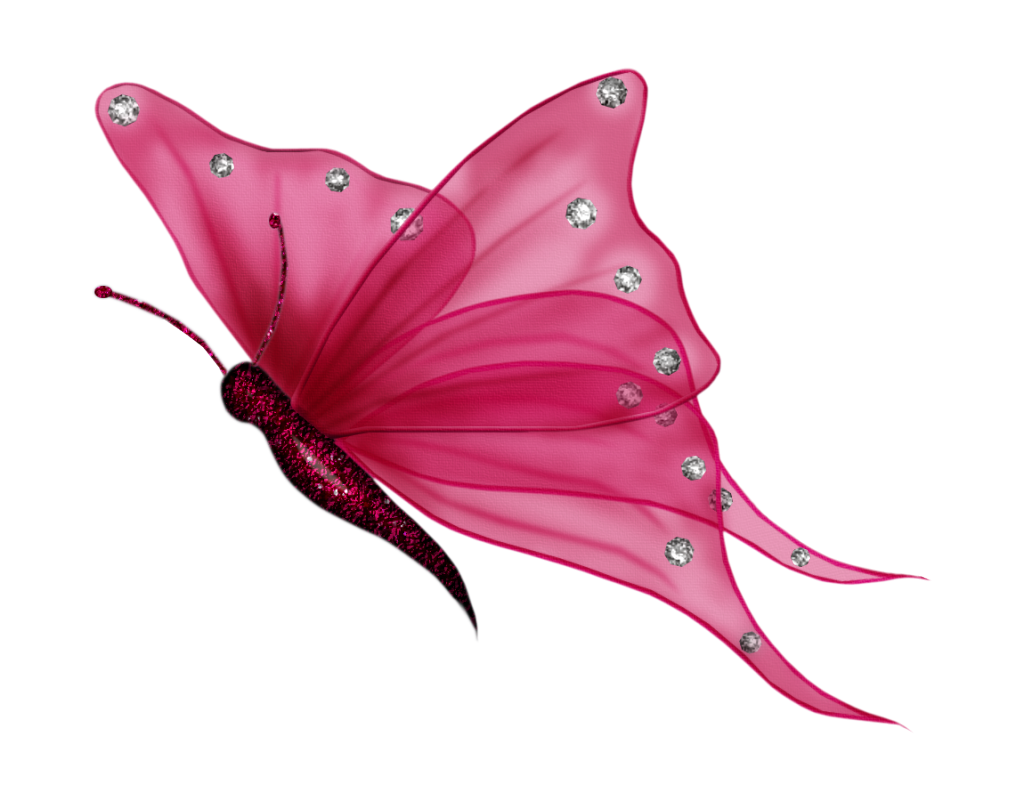 Clipart images with transparent background download clip Butterfly Clip art - Flying Butterflies Transparent Background png ... clip