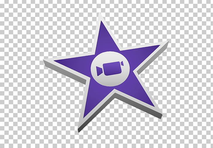 Clipart imovie graphic royalty free library IMovie Apple Video Editing PNG, Clipart, Apple, Apple Photos ... graphic royalty free library