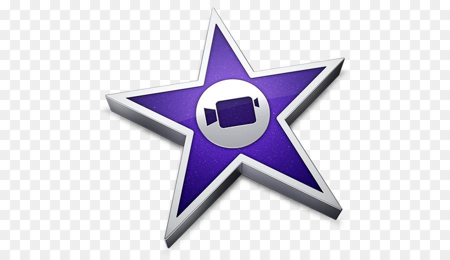 Clipart imovie picture freeuse Blue Star clipart - Apple, Star, Triangle, transparent clip art picture freeuse