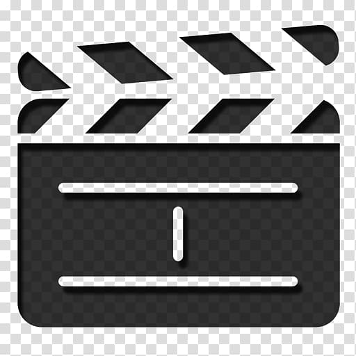 Clipart imovie jpg black and white download Macintosh Computer Icons IMovie , Imovie Drawing transparent ... jpg black and white download
