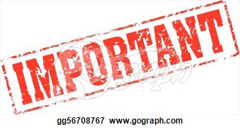 Clipart important message svg library Important Message Clipart - Clipart Kid svg library