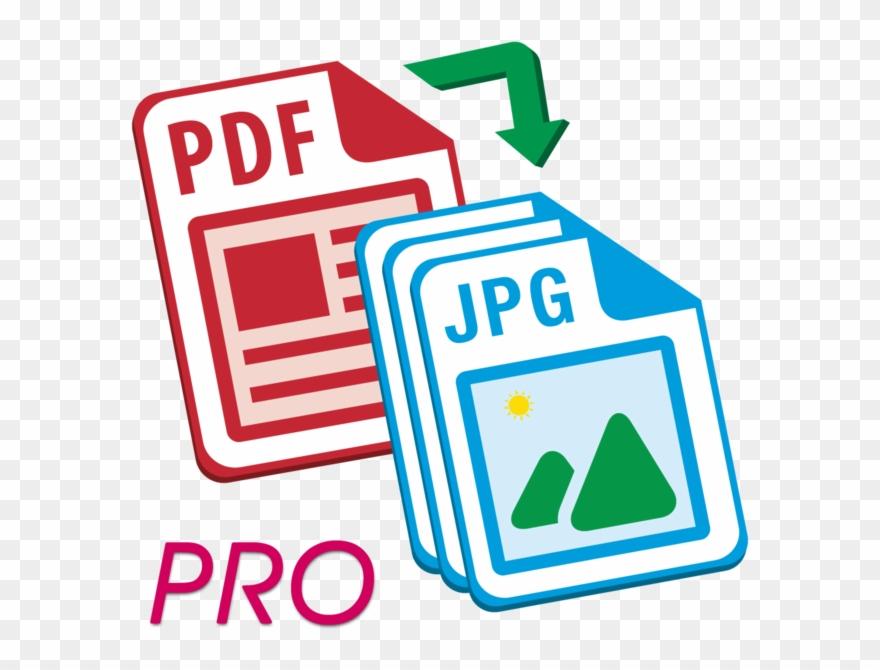 App clipart in jpg clip free download Pdf To Jpg Pro En Mac App Store - Pdf To Jpg Icon Clipart (#1258354 ... clip free download