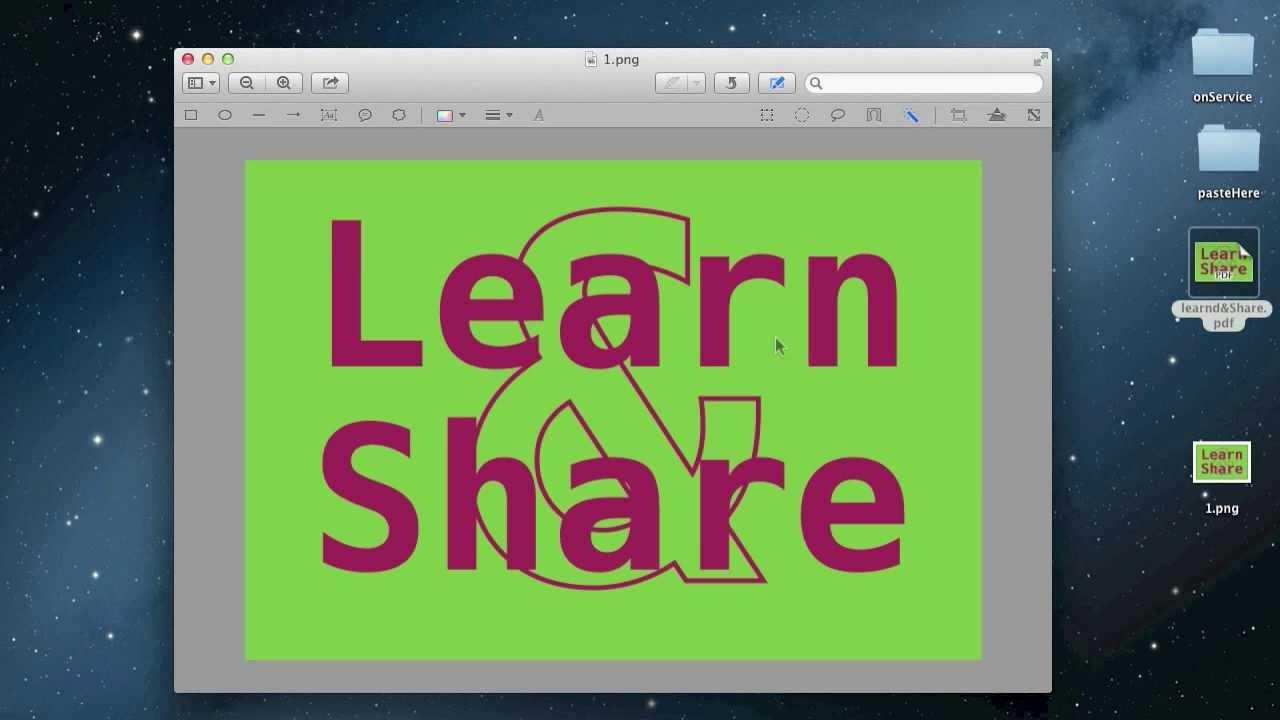 mac pdf in jpg umwandeln